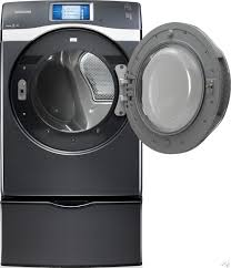 smart gadgets and appliances for your laundry