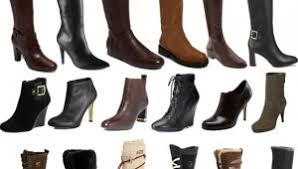womens boots types boot styles for fashion boots