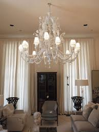Chandelier And Pendant Lighting by Saturday Sale Enormous Milk Glass Murano 16 Light Chandelier At