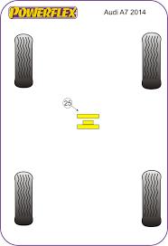 nissan almera gearbox oil powerflex polyurethane suspension bushes nissan race fi