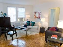 Cheap One Bedroom Apartments In Dc Bedroom One Bedroom Apartment Washington Dc One Bedroom Apartment