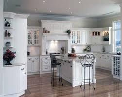 white dove kitchen cabinets benjamin moore white dove kitchen cabinets ideas railing stairs