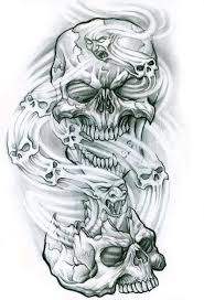 31 best smoke drawings images on