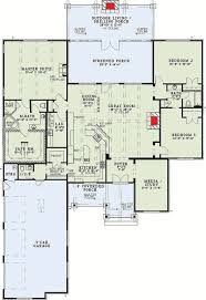 architectural design floor plans best 25 mountain home plans ideas on mountain house