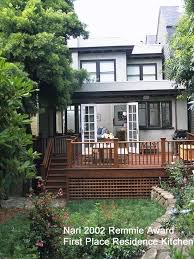 40 best deck designs images on pinterest outdoor spaces deck