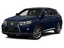 lexus murray utah lexus rx f sport for sale used cars on buysellsearch