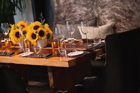 restaurant dining room furniture stupendous images ideas
