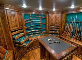 best gun cleaning table 246 best gun rooms images on pinterest gun rooms gun safes and