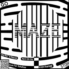 terrific stop sign maze colouring pages page with stop sign