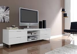 meuble tv pour chambre meuble tele contemporain decoration chambre votre gros set roche