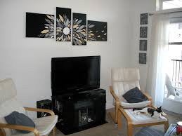 Simple Apartment Decorating Ideas by Apartment Living Room Decorating Ideas U2013 Apartment Living Room
