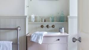 bathroom tidy ideas bathroom tidy ideas 28 images bathroom bathroom wall cabinet