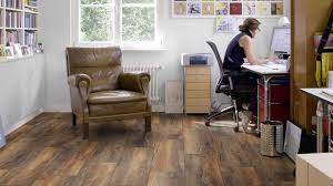 Laminate Wood Flooring Company Oak Laminate Flooring Floating For Domestic Use Commercial