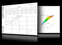 design of experiments simple yet powerful design of experiments software ellistat