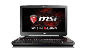 black friday deals for laptops best black friday gaming laptop deals 2016