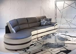 euro sofa talent furniture u0026 furnishing expo hall 6 booth