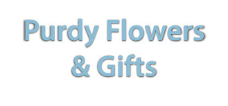 purdy florist flower delivery by purdy flowers u0026 gifts