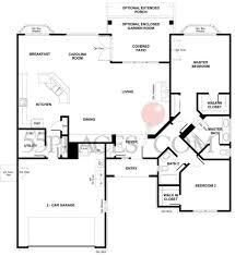eastman floorplan 1721 sq ft sun city hilton head 55places com