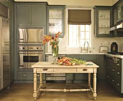 color popular colors for kitchens current popular colors for