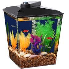 wars aquarium decorations ideas 28 best freshwater bright
