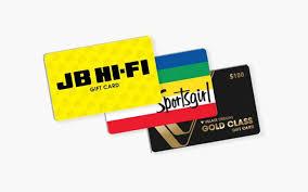 buy gift cards australia post
