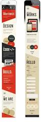 Best Design Colors Best 20 Mobile Web Ideas On Pinterest Mobile Web Design Best