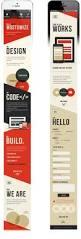 best 25 mobile web ideas on pinterest mobile web design best