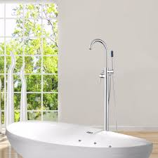 popular mixer tap shower hose buy cheap mixer tap shower hose lots