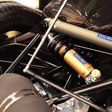 koenigsegg piston koenigsegg agera r 2013