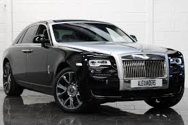 Rolls Royce Phantom Interior Features 2017 Rolls Royce Ghost For Sale Classic Cars For Sale Uk