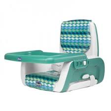 chicco booster seat for table mode booster seat mars