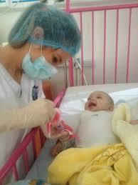 chambre d implantation pour chimio chambre implantable chimio 53 images me voici de retour avec ma