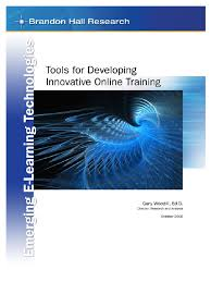 emergingtechnologies2007 educational technology service
