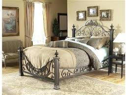 Headboard And Footboard Frame Headboard And Footboard Frame Mirador Me