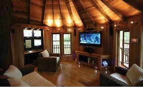 famous tree houses vida s think tank eco friendly forts tree house resorts and