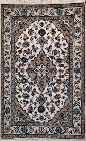 Kashan Persian Rugs by Buy Kashan Persian Rug 6 U0027 7