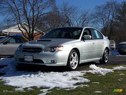 modified subaru legacy vwvortex com me on the 2005 subaru legacy 2 5gt
