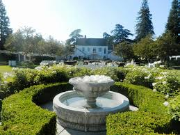 wedding venues fresno ca 26 lovely fresno outdoor wedding venues wedding idea