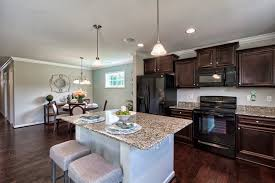 new homes for sale in sumter sc great southern homes