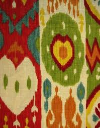 Upholstery Fabric For Curtains 39 Best Upholstery Fabric Images On Pinterest Custom Fabric