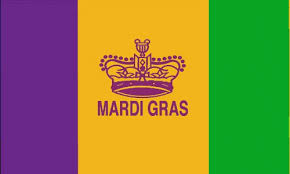 green mardi gras in style party favors mardi gras party ideas traditions