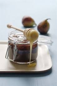 cuisine au miel 133 best miel images on honey food items and home