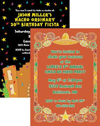 party invitation wording party invitation wording daily party dish