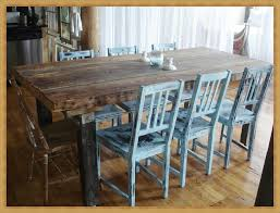 home goods kitchen island home goods kitchen table shocking articles with tile top dinette