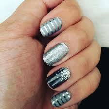 176 best jamberry images on pinterest jamberry nails jamberry