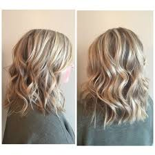 what do lowlights do for blonde hair best 25 lowlights for blonde hair ideas on pinterest highlights