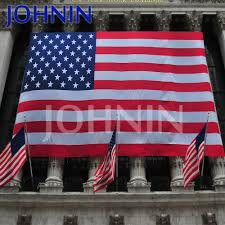 3x5 Foot Flag American Flag American Flag Suppliers And Manufacturers At