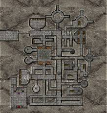 Map Generator D D Index Of Dungeons