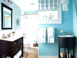 Bathroom Paints Ideas Green And Brown Bathroom Color Ideas Kitchen Ideas Bathroom Color
