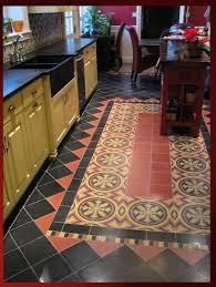 spanish floor 21 best spanish floor tiles images on pinterest tile flooring